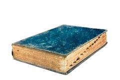 Παλαιό βιβλίο Στοκ φωτογραφία με δικαίωμα ελεύθερης χρήσης