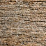 Παλαιό βρώμικο ξεπερασμένο ξύλινο υπόβαθρο Στοκ εικόνες με δικαίωμα ελεύθερης χρήσης