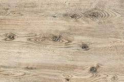 Παλαιό εκλεκτής ποιότητας ξύλινο υπόβαθρο Στοκ Εικόνες