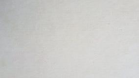 παλαιό λευκό εγγράφου Στοκ φωτογραφίες με δικαίωμα ελεύθερης χρήσης
