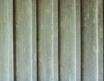 Παλαιό λευκό Στοκ Φωτογραφία