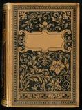 Παλαιό ηλικίας βρώμικο σύντομο χρονογράφημα σελίδων φύλλων εγγράφου βιβλίων, απομονωμένο διάστημα αντιγράφων υποβάθρου πλαισίων Στοκ φωτογραφία με δικαίωμα ελεύθερης χρήσης