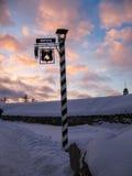Παλαιό και αρχαίο φρούριο Korela πετρών Η πόλη Στοκ φωτογραφίες με δικαίωμα ελεύθερης χρήσης