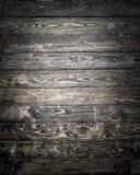 Παλαιό και shabby πάτωμα, ξύλινη σύσταση σανίδων Στοκ Φωτογραφία