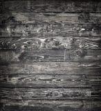 Παλαιό και shabby πάτωμα σύσταση σανίδων ξύλινη Στοκ φωτογραφίες με δικαίωμα ελεύθερης χρήσης