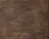 Παλαιό καφετί πλαίσιο δέρματος παλαιό Στοκ φωτογραφία με δικαίωμα ελεύθερης χρήσης