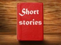 παλαιό κόκκινο βιβλίων Στοκ φωτογραφίες με δικαίωμα ελεύθερης χρήσης