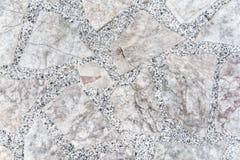 Παλαιό μαρμάρινο υπόβαθρο πετρών χρήσιμο για το σκηνικό, το έγγραφο, ή τον Ιστό β Στοκ Φωτογραφίες