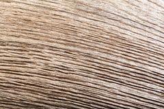 Παλαιό ξύλινο δρύινο υπόβαθρο ελών Στοκ Φωτογραφίες
