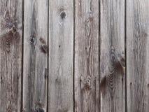 Παλαιό ξύλινο υπόβαθρο σανίδων Στοκ εικόνα με δικαίωμα ελεύθερης χρήσης