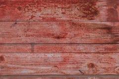 Παλαιό ξύλινο υπόβαθρο στην οδό το χειμώνα Στοκ φωτογραφία με δικαίωμα ελεύθερης χρήσης