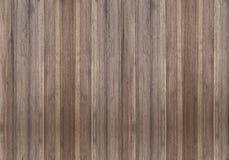 Παλαιό ξύλινο υπόβαθρο σύστασης σανίδων Στοκ Φωτογραφίες