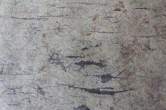 Παλαιό ξύλινο υπόβαθρο σύστασης σχεδίων Στοκ Εικόνες