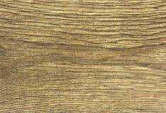 Παλαιό ξύλινο υπόβαθρο, σύσταση Στοκ εικόνες με δικαίωμα ελεύθερης χρήσης