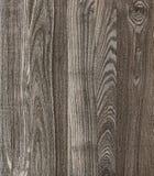 Παλαιό ξύλινο υπόβαθρο. Στοκ εικόνα με δικαίωμα ελεύθερης χρήσης