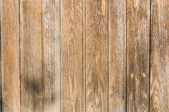 Παλαιό ξύλινο υπόβαθρο Στοκ Εικόνα