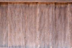 Παλαιό ξύλινο blackground Στοκ Φωτογραφίες