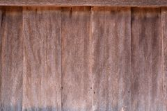 Παλαιό ξύλινο blackground Στοκ εικόνες με δικαίωμα ελεύθερης χρήσης