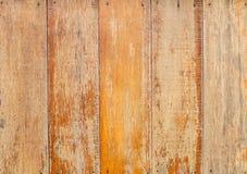 Παλαιό ξύλο. Πίνακας. Υπόβαθρο. Στοκ φωτογραφία με δικαίωμα ελεύθερης χρήσης