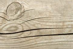 Παλαιό ξύλο Στοκ εικόνες με δικαίωμα ελεύθερης χρήσης
