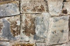 παλαιό παράθυρο σύστασης λεπτομέρειας ανασκόπησης ξύλινο φυσικός τοίχος πετρών Στοκ φωτογραφία με δικαίωμα ελεύθερης χρήσης