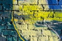 παλαιό παράθυρο σύστασης λεπτομέρειας ανασκόπησης ξύλινο Στοκ εικόνες με δικαίωμα ελεύθερης χρήσης