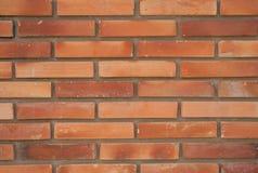 παλαιό παράθυρο σύστασης λεπτομέρειας ανασκόπησης ξύλινο Στοκ φωτογραφίες με δικαίωμα ελεύθερης χρήσης