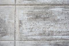 παλαιό παράθυρο σύστασης λεπτομέρειας ανασκόπησης ξύλινο Στοκ εικόνα με δικαίωμα ελεύθερης χρήσης