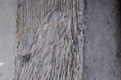 παλαιό παράθυρο σύστασης λεπτομέρειας ανασκόπησης ξύλινο Στοκ φωτογραφία με δικαίωμα ελεύθερης χρήσης