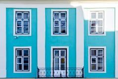 Παλαιό παλάτι στο Ταλίν Στοκ Εικόνα