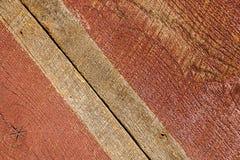 Παλαιό δρύινο υπόβαθρο σύστασης barnwood Στοκ εικόνες με δικαίωμα ελεύθερης χρήσης