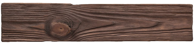 Παλαιό σκοτεινό ξύλινο πιάτο υποβάθρου σύστασης σανίδων στοκ εικόνα