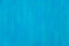Παλαιό σκοτεινό ξύλινο υπόβαθρο σύστασης για το κείμενο Στοκ φωτογραφίες με δικαίωμα ελεύθερης χρήσης