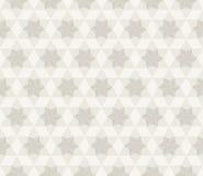 Παλαιό σχέδιο αστεριών, άνευ ραφής υπόβαθρο Στοκ φωτογραφίες με δικαίωμα ελεύθερης χρήσης