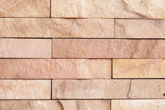 Παλαιό υπόβαθρο κεραμιδιών πετρών τοίχων Στοκ Φωτογραφία