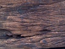 Παλαιό υπόβαθρο σύστασης τοίχων ξύλινο Στοκ φωτογραφία με δικαίωμα ελεύθερης χρήσης