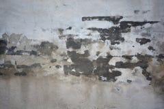 Παλαιό υπόβαθρο σύστασης grung Στοκ φωτογραφία με δικαίωμα ελεύθερης χρήσης
