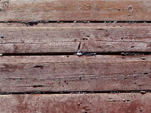 Παλαιό χαρτόνι Στοκ φωτογραφία με δικαίωμα ελεύθερης χρήσης