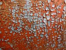 Παλαιό χρώμα υποβάθρου Στοκ Εικόνες