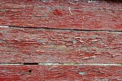 παλαιό χρώμα Στοκ φωτογραφίες με δικαίωμα ελεύθερης χρήσης