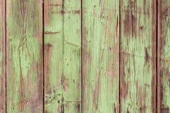 παλαιό χρώμα στοκ εικόνες