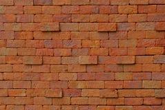 Παλαιό brickwall Στοκ Φωτογραφία