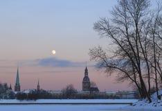 Παλαιό RÄ «GA Στοκ φωτογραφίες με δικαίωμα ελεύθερης χρήσης