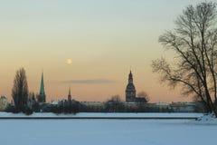 Παλαιό RÄ «GA Στοκ φωτογραφία με δικαίωμα ελεύθερης χρήσης