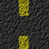 πεζοδρόμιο απεικόνισης απεικόνιση αποθεμάτων