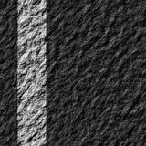 πεζοδρόμιο απεικόνισης διανυσματική απεικόνιση
