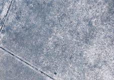 πεζοδρόμιο Στοκ φωτογραφία με δικαίωμα ελεύθερης χρήσης