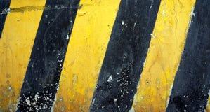 Πεζός Στοκ φωτογραφία με δικαίωμα ελεύθερης χρήσης