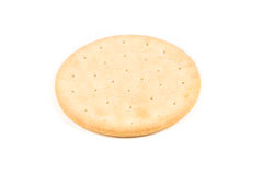 Πειραματικά μπισκότα ψωμιού Στοκ Φωτογραφίες