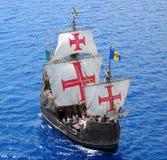πειρατές Στοκ Εικόνες